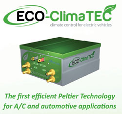 eco-climatec-cooling-and-heating-electric-vehicles